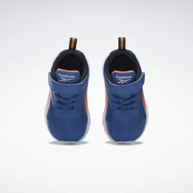 Reebok Rush Runner 3 Alt Boys Running