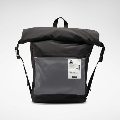 Training Supply Bag