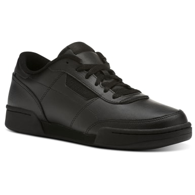 Men Classics Black Royal Heredis