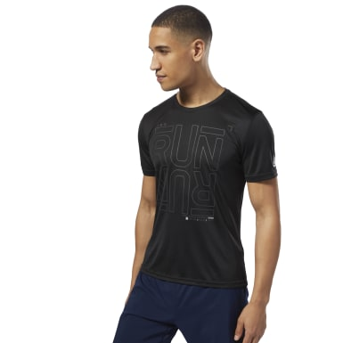 GRAPHIC TEE SHORT SLEEVE SS TEE - GRAPHIC