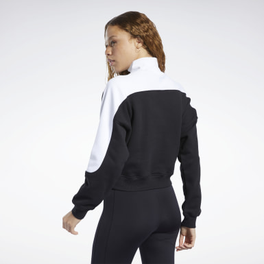 CL ELECTROGEN TURTLENECK