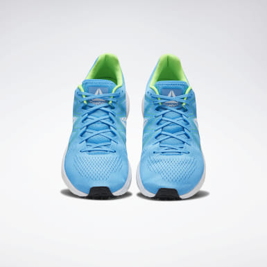 Men Running Turquoise Floatride Run Fast Men's Running Shoes
