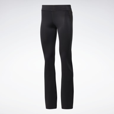 Workout Ready Boot Cut Pants