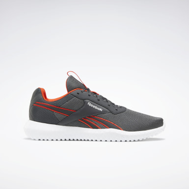 Reebok Flexagon Energy 2 Gris Hombre Fitness & Training