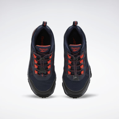 Reebok Rugged Runner Shoes