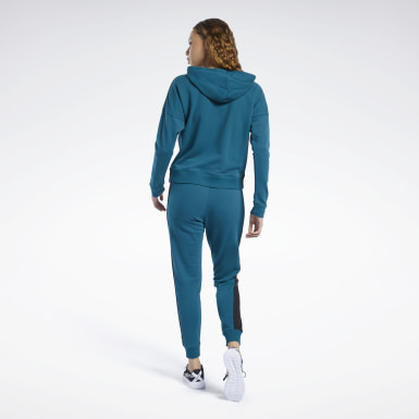 Frauen Fitness & Training Training Essentials Track Suit