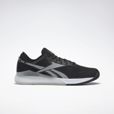 d06a1f40a894b Men's Sneakers, Athletic, Running, & Training Shoes | Reebok US