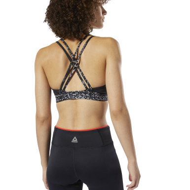 Top Deportivo Os Hero Strappy   Data D