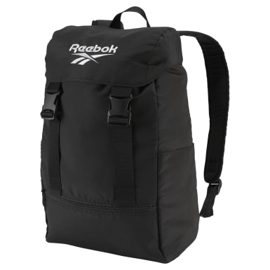 Bolso Deportivo Lost & Found Vector Bp