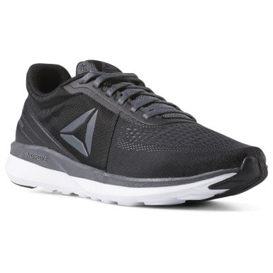 Tenis Everforce Breeze