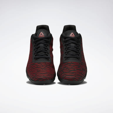Reebok Speed TR Flexweave®