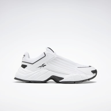 Classics White DMX Series 3000 Shoes