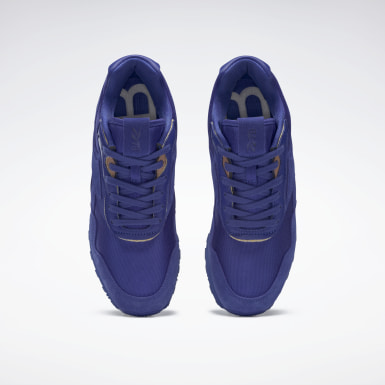 Classics VB Rapide Shoes Blau