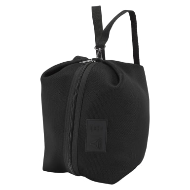 Sac Enhanced Imagiro - Femme