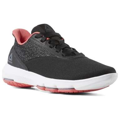 Cloudride DMX 4 Women's Shoes