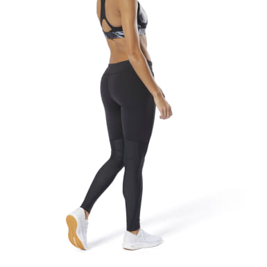 Legging Running Run Future