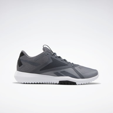 Reebok Flexagon Force 2.0 Hommes Fitness & Training