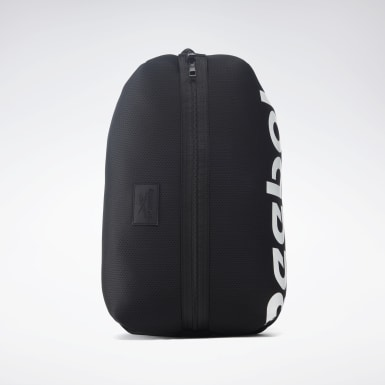 Fitness & Training Black Training Imagiro Bag