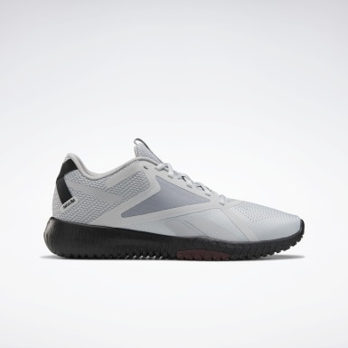 Reebok Flexagon Force 2 Hommes Fitness & Training