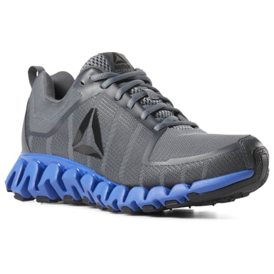 ZigWild TR 5 Men's Shoes