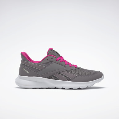 Women Running Reebok Quick Motion 2.0 Shoes