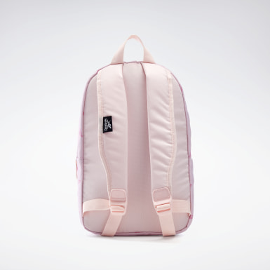 Fitness & Training Backpack Small Rosa
