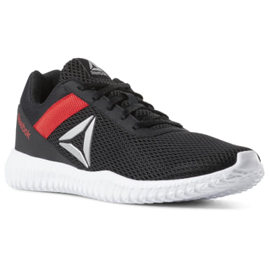 Reebok Flexagon Energy Negro Hombre Fitness & Training