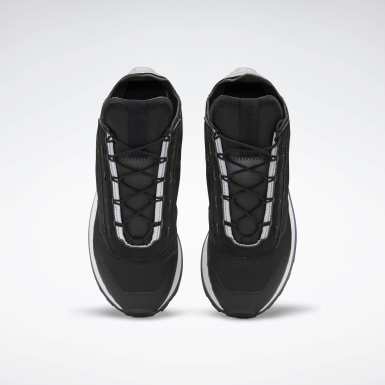 Women Classics Black Legacy 83 Shoes