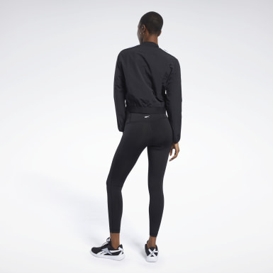 Frauen Fitness & Training Meet You There Track Suit Schwarz