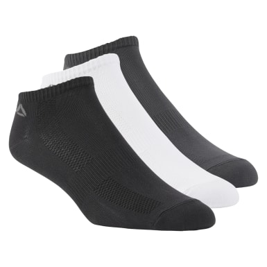 Calcetines One Series Training para hombre - Pack de 3