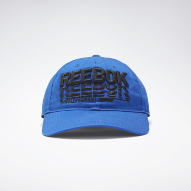 One Series Training Baseball Cap