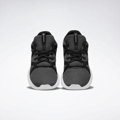 Reebok Reago Essential Negro Mujer Fitness & Training