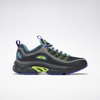 Classics Daytona DMX II Shoes Grau
