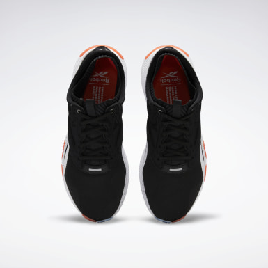 Reebok HIIT Shoes