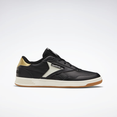 Reebok Club MEMT Shoes