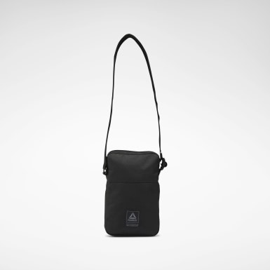 Workout Ready City Bag