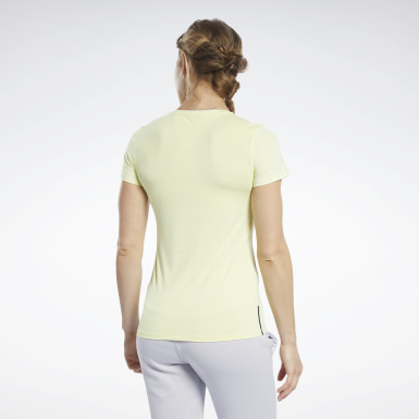 Dames Fitness & Training ACTIVCHILL T-shirt