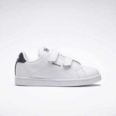Buty Reebok Royal Complete Clean Alt 2.0 Bialy