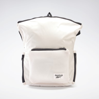 Dam Fitness & Träning Active Enhanced Backpack
