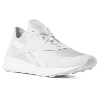 Women Classics White Classic Nylon SP Women's Shoes
