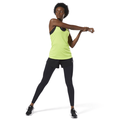 Running Two-in-One Tights