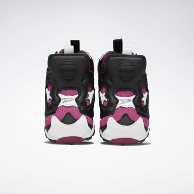 Versa Pump Fury Shoes