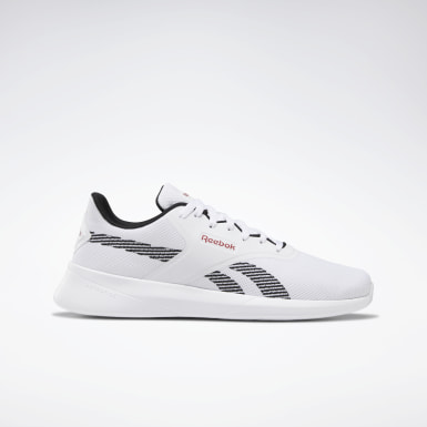 Reebok Royal EC Ride 3.0