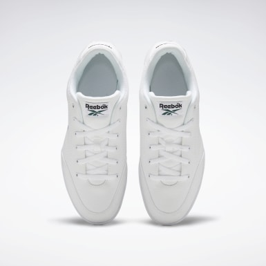 Slice Canvas Blanco Classics