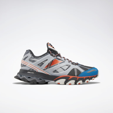 Кроссовки REEBOK DMX TRAIL SHADOW