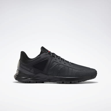 Astroride Trail 2.0 Shoes