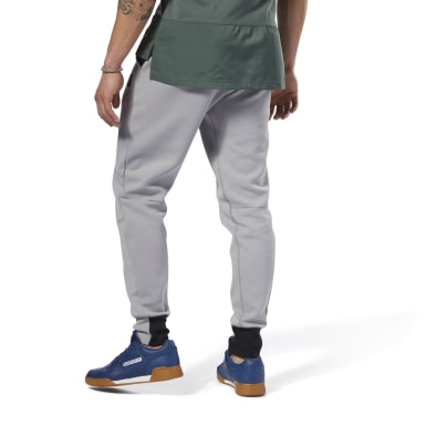 PANTS TS Knit Jogger