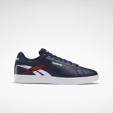 Classics Reebok Royal Complete CLN 2 Shoes Blau