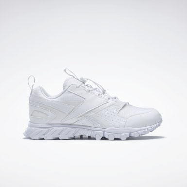Classics White DMXpert Shoes