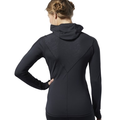 Haut Thermowarm Touch Mid-Layer